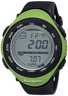 SUUNTO Altimax Altimeter Barometer Watch (B00026OZL2) | Amazon price tracker / tracking, Amazon price history charts, Amazon price watches, Amazon price drop alerts