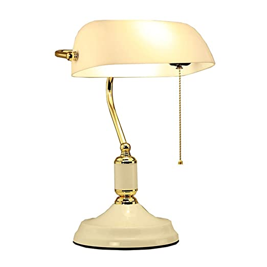 lámparas de Mesa Escritorio de Moda Escritorio, Mesa de Estudio en ...
