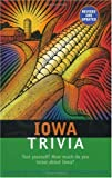 Iowa Trivia, , 1558539425