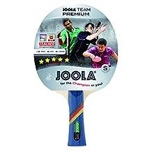 JOOLA Team Premium Racket
