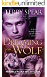 Dreaming of the Wolf (Heart of the Wolf Book 8)