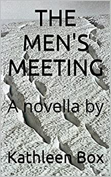 meeting english men