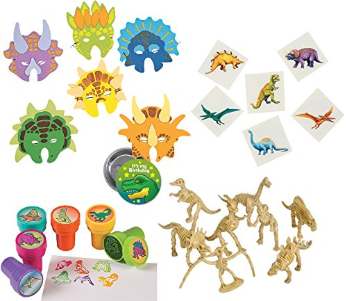 Dinos (Through The Ages Costume Ideas)