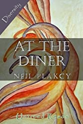 At the Diner (Diversity) (English Edition)