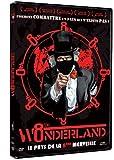 """Afficher """"8TH Wonderland"""""""