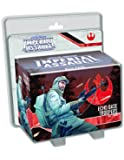Star Wars Imperial Assault Echo Base Troops Strategy Game