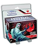 Star Wars Imperial Assault Echo Base Troopers Ally Pack Board Game