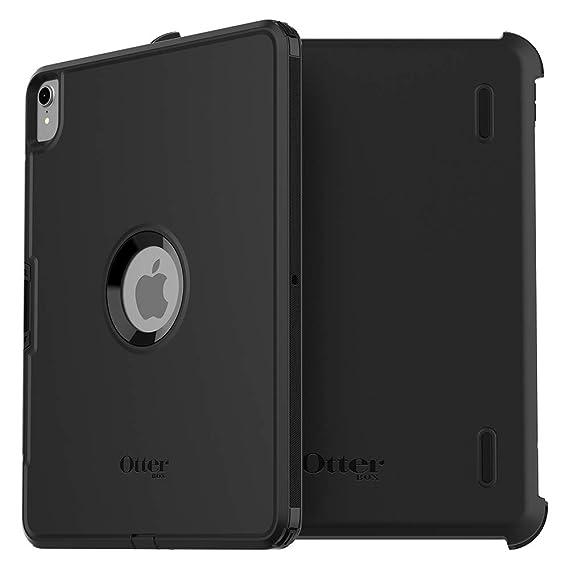 new style 695aa 4e7e2 OtterBox Defender Series Case for iPad Pro 12.9