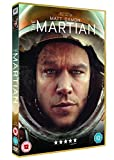 The Martian [DVD] [2015] Bild 1