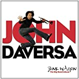 Junk Wagon - The Big Band Album by John Daversa