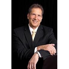 Glenn R. Schiraldi