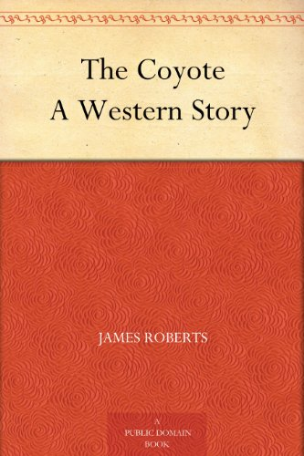 free western kindle books - 5
