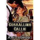 Corralling Callie