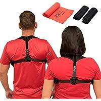 JLR Industry Posture Corrector For Women, Men & Kids –...