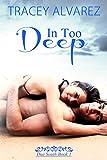 Free eBook - In Too Deep