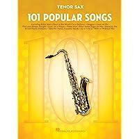 Amazon Best Sellers: Best Saxophone Songbooks