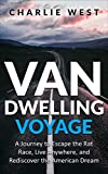 Free eBook - Van Dwelling Voyage
