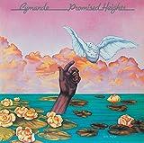 Promised Heights /  Cymande