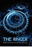 The Ringer, Anonymous, 1770972501