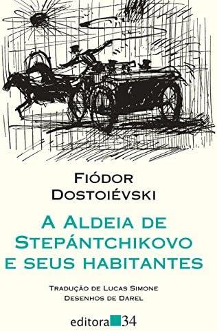Livros da Editora 34 | Amazon.com.br
