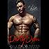 Dirty Dom: A Bad Boy Mafia Romance (Valetti Crime Family Book 1)