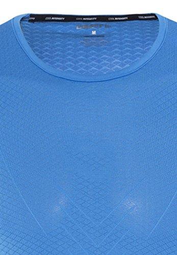 Craft Mujer Cool Intensity RN SL M Unterhemd ray