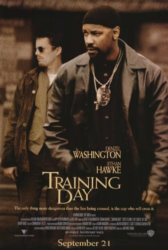 training-day-poster-movie-27-x-40-inches-69cm-x-102cm-2001