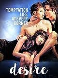 Desire (English Subtitled)
