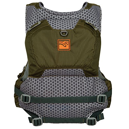 Kokatat Men's Leviathan Lifejacket (PFD)
