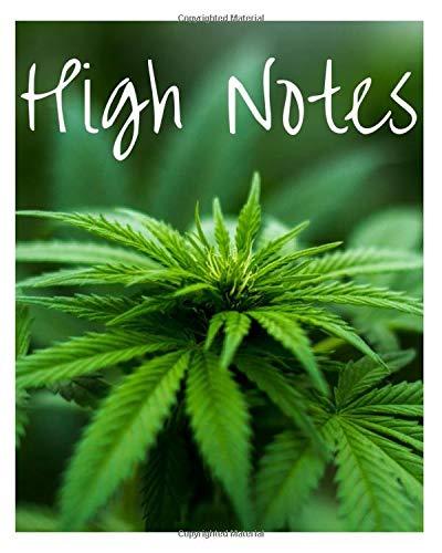 High Notes Blank Guitar Tab Sheets 100 Pages [Mason, Leonard] (Tapa Blanda)