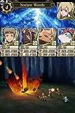 Suikoden: Tierkreis - Nintendo DS