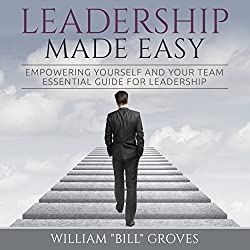 Leadership Made Easy