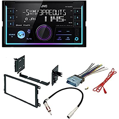 jvc-kw-r930bts-2-din-in-dash-car