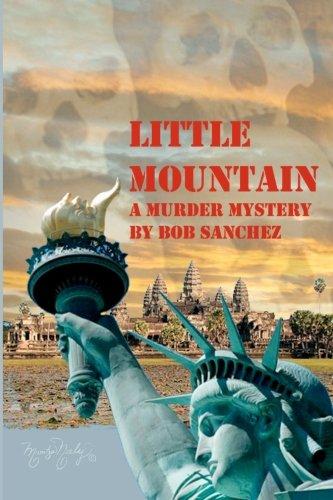 Little Mountain ebook