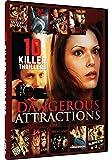 Dangerous Attractions - 10 Thriller Films