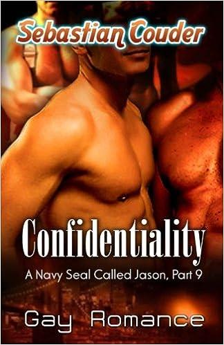 Amazon Fr Confidentiality Sebastian Couder Livres