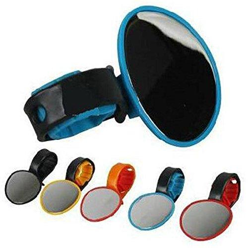 Cycling - Bike Rear View Mirror Handlebar Helmet For Glasses Clip OnCamera Road White Bicycle Rack Accessories 25mm Mirrors Handlebars Rearview - - Ebay Eyeglasses Vintage