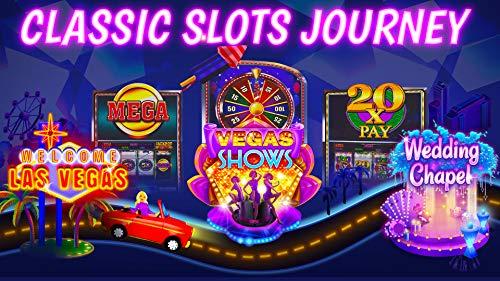 prix casino Slot Machine
