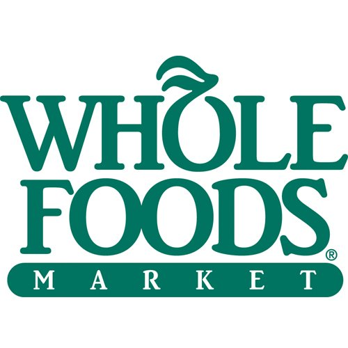 Large Product Image of Whole Foods Market Gift Cards - E-mail Delivery