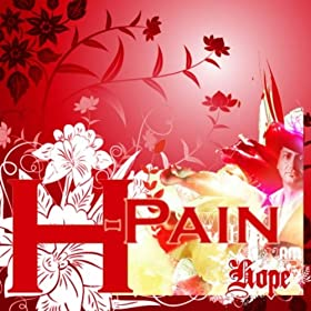 Amazon.com: Talking in Silence: H-Pain: MP3 Downloads