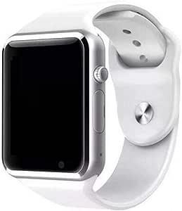 GEVJ Vrouwen Waterdichte Smart Horloge T80 Bluetooth Smartwatch Voor Apple Iphone Xiaomi Hartslagmeter Fitness Tracker