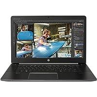 HP T6E16UT#ABA Commercial Specialty T6E16UT 15.6 ZBook i7-6700HQ 16G 512G