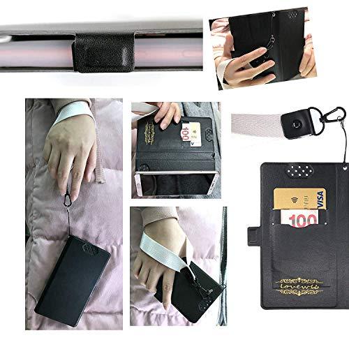PU Leather Case for Zte Quest Plus Z3001s Sapphire 4g Case FILP Stand Cover  SJ