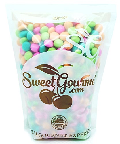 Richardson After Dinner Chocolate Mints Candy (2.5Lb)