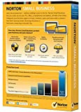 Norton Small Business - 10 Device [Key Card]