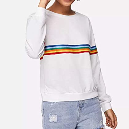0aa94d5d9e7 ... AOJIAN 2018 Women Blouses Shirts Tops tees T Shirt Hoodies Fashion Plus  Size Sale Work Long ...