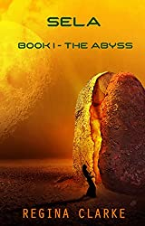 SELA: Book 1: The Abyss