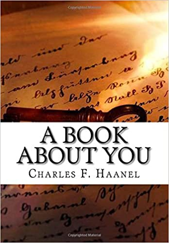 books by charles f haanel