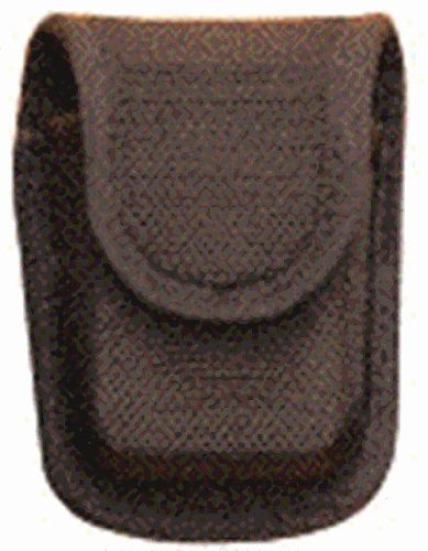 Bianchi, 7315 AccuMold Pager/Glove Pouch