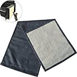 TINTON LIFE Cat Scratch Mat Sofa Shield Washable Durable Kitten Scratcher Pad Couch Protectors Review
